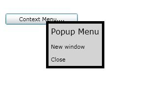 how to call button click event in c#